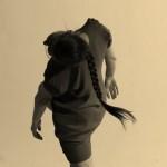 j dance 1 (4)